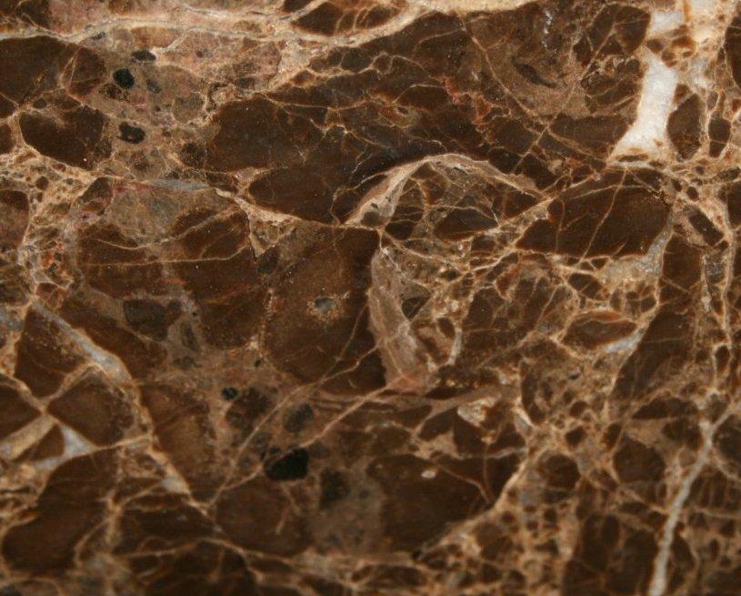 Galeria m rmores e granitos zampieron for Colores de granito importado
