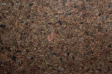 Granito Marrom Castor