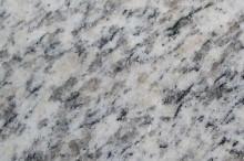 Granito Bege Ipanema