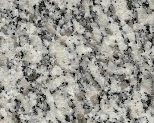 Granito cinza corumb m rmores e granitos zampieron for Granitos nacionales e importados
