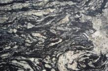 Granito Preto Indiano