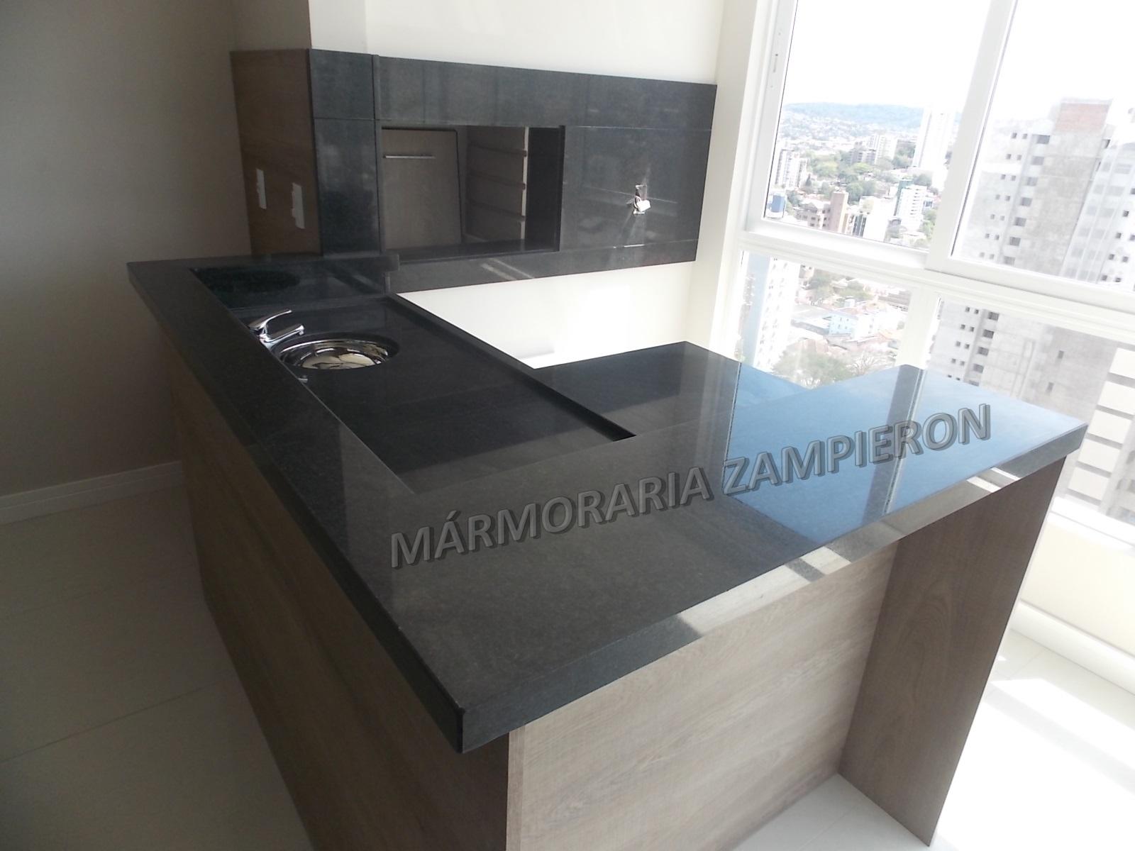Home M Rmores E Granitos Zampieron