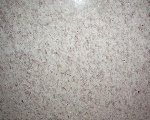 Granito Siena Aqualux